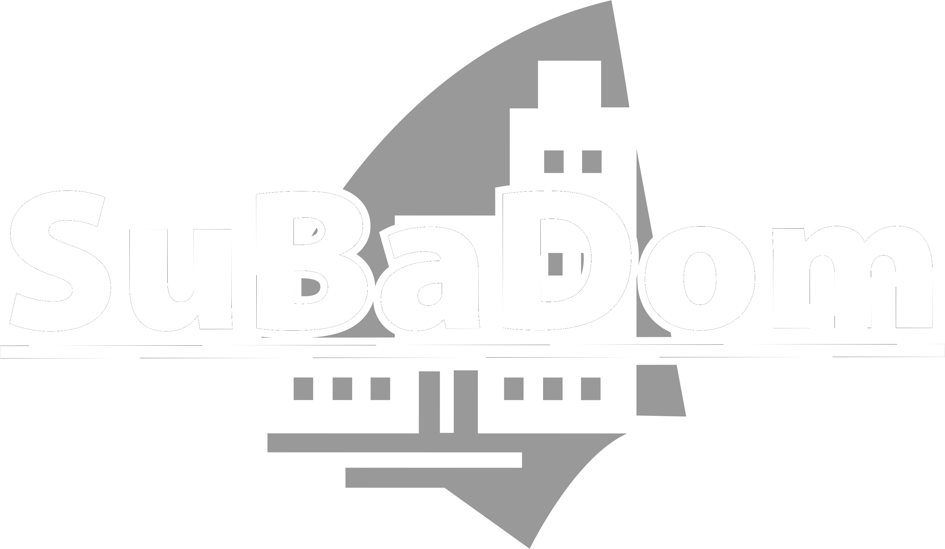 Firma Budowlana SuBaDom - Wadowice | Kraków | małopolska | Andrychów | Bielsko-Biała
